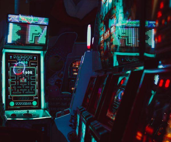 Videogiochi e Awp